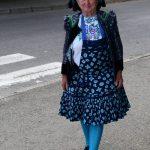 Babička z Plachtiniec